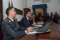 Firma_Protocollo_intesa_20_Novembre_2018_Provincia_di_Pescara