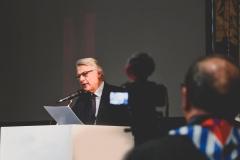 premio_parete_comitato_scientifico_ferruccio_de_bortoli