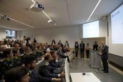 premio_parete_2019_giovanni_tamburi_bocconi_milano_2