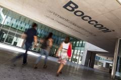 Borsa_di_studio_Premio_Parete_2018_Chiara_DIgnazio_Bocconi_Milano