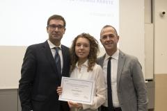 Borsa_di_studio_Premio_Parete_2018_Chiara_DIgnazio_Donato_Parete_Antonio_Di_Marco