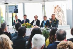 premio_parete_pescara_proclamazione_2019_giovanni_minoli_relatori