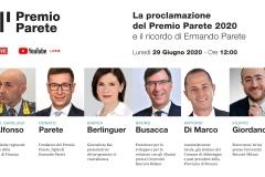 premio_parete_proclamazione_2020_webinar_bianca_berlinguer