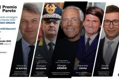 premio_parete_2020_panel_relatori