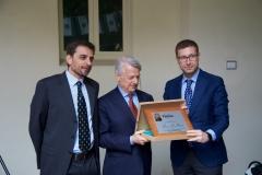 premio_parete_ferruccio_de_bortoli_donato_parete_davide_riccardo_romano_1