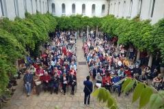 premio_parete_ferruccio_de_bortoli_donato_parete_spazio_umanitaria_milano_2
