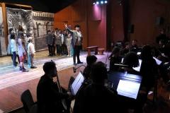 premio_parete_giorno_memoria_2020_26_gennaio_conservatorio_musica_pescara