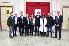 premio_parete_giorno_memoria_2020_26_gennaio_liceo_classico_pescara