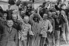 Telegramma_Montini_Papa_Paolo_VI_Ermando_Parete_Dachau