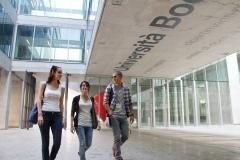 Università-Bocconi