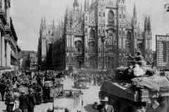 premio_parete_donato_parete_associazione_nazionale_finanzieri_italia_25_aprile_1943_milano