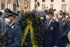 premio_parete_donato_parete_associazione_nazionale_finanzieri_italia_25_aprile_2021_corteo_commemorazione