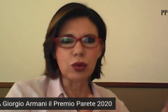 premio_parete_giorgio_armani_proclamato_da_bianca_berlinguer