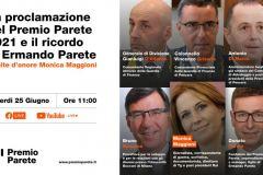 premio_parete_evento_proclamazione_2021_monica_maggioni_ospiti_2