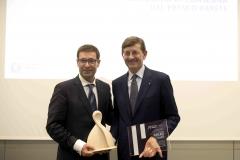 2_vittorio_colao_premio_parete_2018_donato_parete