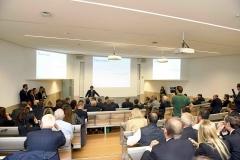 2_vittorio_colao_premio_parete_2018_cerimonia_consegna_milano_universita_bocconi