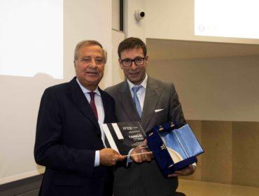 premio_parete_2019_giovanni_tamburi_bocconi_milano